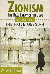 The False Messiah (ISBN: 9780932863645)