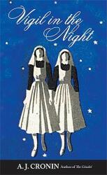 Vigil in the Night (ISBN: 9780972743969)
