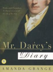 Mr Darcy's Diary (ISBN: 9781402208768)
