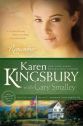 Remember (ISBN: 9781414333014)