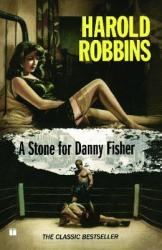 A Stone for Danny Fisher (ISBN: 9781416542841)