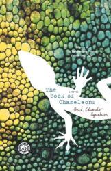 The Book of Chameleons (ISBN: 9781416573517)