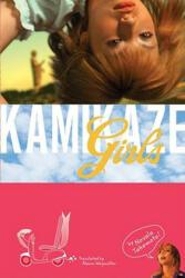 Kamikaze Girls (ISBN: 9781421513959)