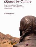 (ISBN: 9783631638538)