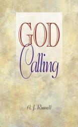 God Calling (ISBN: 9781557481108)