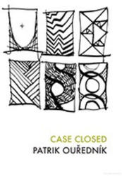 Case Closed (ISBN: 9781564785770)