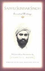 Sadhu Sundar Singh - Sundar Singh (ISBN: 9781570755927)