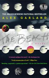 The Beach (ISBN: 9781573226523)