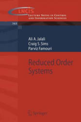Reduced Order Systems (ISBN: 9783540343585)