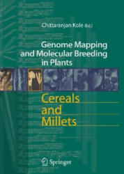 Cereals and Millets (ISBN: 9783540340317)
