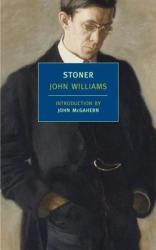 Stoner (ISBN: 9781590171998)