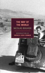 The Way of the World (ISBN: 9781590173220)