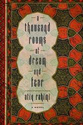 A Thousand Rooms of Dream and Fear (ISBN: 9781590513613)