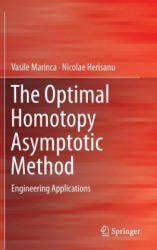 Optimal Homotopy Asymptotic Method - Engineering Applications (ISBN: 9783319153735)