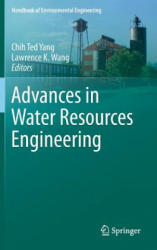 Advances in Water Resources Engineering (ISBN: 9783319110226)
