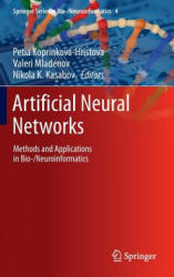 Artificial Neural Networks - Methods and Applications in Bio-/Neuroinformatics (ISBN: 9783319099026)