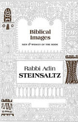Biblical Images: Men & Women of the Book (ISBN: 9781592642946)