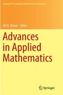 Advances in Applied Mathematics (ISBN: 9783319069227)