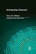 The Neuroscientific Basis of Successful Design - Marco Maiocchi, Margherita Pillan (ISBN: 9783319028002)