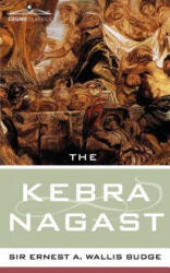 The Kebra Nagast (ISBN: 9781596050259)