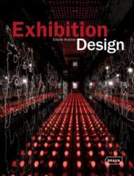 Exhibition Design (ISBN: 9783037681701)
