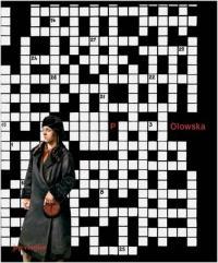 Paulina Olowska (ISBN: 9783037642870)