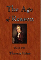 The Age of Reason (ISBN: 9781603863407)