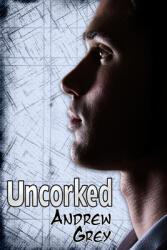 Uncorked (ISBN: 9781615812974)