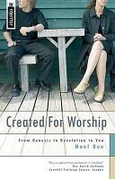 Worship (ISBN: 9781845500269)