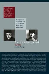 From the Sultan to Ataturk (ISBN: 9781905791651)