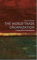 World Trade Organization: A Very Short Introduction (ISBN: 9780192806086)