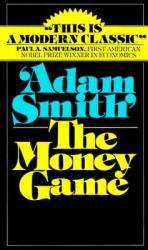 Money Game (ISBN: 9780394721033)