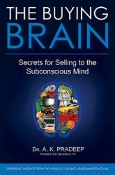 Buying Brain (ISBN: 9780470601778)