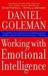 Working with Emotional Intelligence (ISBN: 9780553378580)