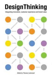 Design Thinking (ISBN: 9781581156683)
