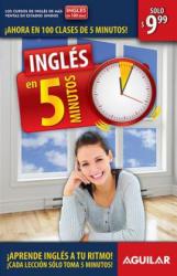 Ingl (ISBN: 9781941999097)