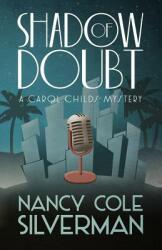 Shadow of Doubt (ISBN: 9781940976532)
