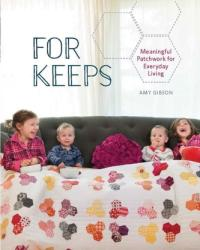 For Keeps (ISBN: 9781940655079)