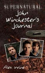 Supernatural (ISBN: 9780061706622)