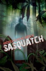 Sasquatch (ISBN: 9781939392473)