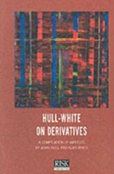 Hull-White on Derivatives (1996)