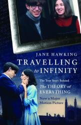 Travelling To Infinity (0000)