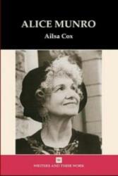 Alice Munro (2003)