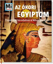 Az ókori Egyiptom (2015)