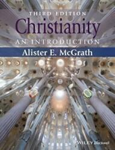 Christianity (2015)