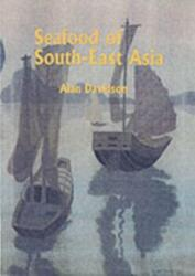 Seafood of South-East Asia (2003)