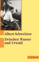 Zwischen Wasser und Urwald (2015)