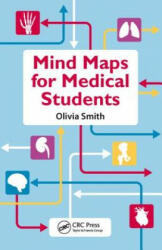 Mind Maps for Medical Students (2015)