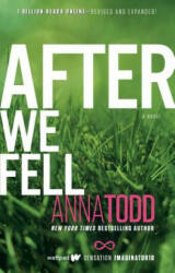 After We Fell (2015)