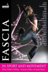 Fascia in Sport and Movement (2014)
